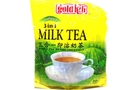 Buy Gold Kili 3 En 1 The Au Lait Instantane (3 in 1 Instant Milk Tea) - 18.9oz