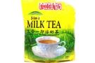 3 in 1 Instant Milk Tea (3 En 1 The Au Lait Instantane / 30-ct) - 18.9oz [ 3 units]