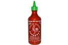 Sriracha Hot Chili Sauce (Tuong Ot Sriraca) - 28oz
