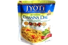 Buy Jyoti Channa Dal with Zucchini - 10oz