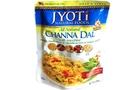 Buy Jyoti Channa Dal with Zucchini - 10oz