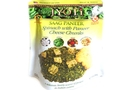 Buy Jyoti Saag Paneer (Spinach with Paneer Cheese Chunks)  - 10oz
