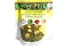 Buy Jyoti Saag Paneer (Spinach with Paneer Cheese Chunks)  - 10oz