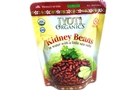 Buy Jyoti Kidney Beans in water with a little sea salt - 10oz