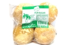 Palm Sugar (4-ct) - 16oz