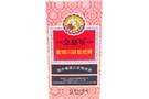Nin Jiom Pei Pa Koa (Herbal Dietary Supplement With Honey And Loquat) - 5fl oz [3 units]