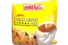 Buy Gold Kili The Instantane Au Gingembre Et Citron (Instant Ginger Lemon Drink) - 12.7oz