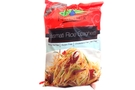 Buy Peacock Basmati Rice Spaghetti (All Natural) - 7oz
