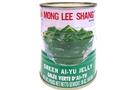 Gelee Verte D Ai Yu (Green Ai Yu Jelly) - 19oz [3 units]