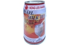 Buy The De Lait De Perle (Pearl Milk Tea) - 11fl oz