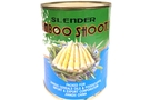 Slender Bamboo Shoots - 28.22oz [3 units]