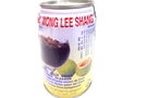 Thach Den Nuoc Dua (Grass Jelly Drink) - 11fl oz [3 units]