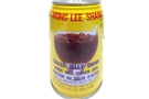 Boisson Au Gelee D Herbe (Grass Jelly Drink) - 11fl oz [6 units]