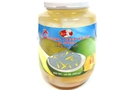 Thach Dua Mit (Cocojel Mixed Fruits In Syrup) - 16oz [3 units]