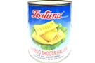 Buy Fortuna Bamboo Shoots Halves - 28oz