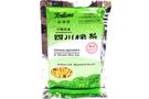 Si Chuan Zha Cai (Preserved Mustard Stems) - 3.53oz [ 24 units]