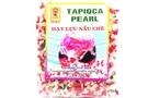 Hat Luu Nau Che (Tapioca Pearl) - 3.5oz [6 units]
