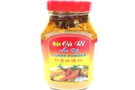 Bot Ca Ri An Do (Curry Powder) - 8oz