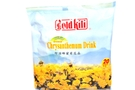Buy Gold Kili Chrysanthemum Drink with Honey - 12.6oz