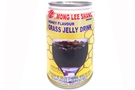 Buy Mong Lee Shang Boisson De Glee Dherbe Avec Du Miel (Honey Flavour Grass Jelly Drink) - 11fl oz