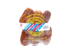 Buy Caravelle Chuoi Kho (Dried Banana) - 7oz