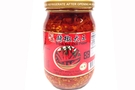 Buy Master Fresh Red Chili Pepper - 15.7oz