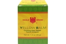 Buy Eagle Yellow Balm (Cooling Pain Relief Topical Analgesic) - 1.4oz