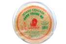 Banh Trang Me (Sesame Cracker) - 17.5oz [3 units]