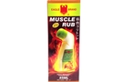 Buy Eagle Muscle Rub - 3fl oz