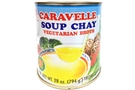 Soup Chay (Vegetarian Broth) - 28oz