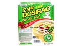 Buy Dosirac Instant Noodle Soup (Artificial Chicken Flavor) - 3.04oz
