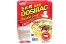 Buy Paldo Dosirac Instant Noodle Soup (Beef Flavor) - 3.04oz