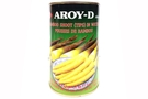Bamboo Shoot Tips in Water - 43.32oz