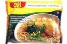 Buy WAI WAI Instant Noodles (Chicken Flavor) - 2.1oz