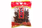 Buy Dried Aniseed - 4oz