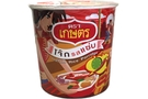 Buy Kaset Instant Rice Porridge (Spicy) - 1.06oz