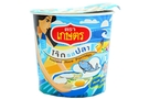 Instant Rice Porridge (Seafood) - 1.06oz [ 6 units]