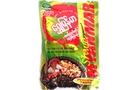 Buy SHWE Bean Burmese Style Tea - 2.57oz