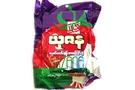 Buy Yuzana Bean Burmese Style Tea - 2.57oz