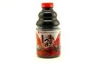 Oigatsuo Tsuyu (Bonito Flavor Soup Based) - 32fl oz