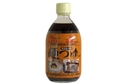 Mentsuyu Straight (Seasoning Soy Sauce) - 13.5 fl oz