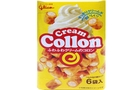 Buy Glico Cream Collon Oobako (Baked Wheat Cracker) - 2.85oz