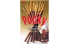 Buy Pocky Milk Chocolate (Baked Wheat Cracker With Chocolate) - 2.46oz