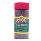 Buy Black Pepper (Ground) - 2.7oz