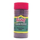 Black Pepper (Ground) - 2.7oz