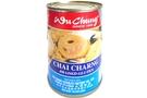 Buy Wu Chung Chai Charng (Braised Gluten) - 10oz