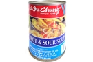 Hot & Sour Soup - 19oz