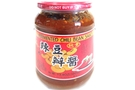 Fermented Chili Bean Sauce - 13.4oz