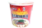 Buy Little Cook Instant Noodles Cup (Shrimp Tom Yum Flavour) - 2.3oz