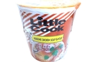 Buy Little Cook Instant Noodles Cup (Abalone Chicken Soup Flavour) - 2.3oz